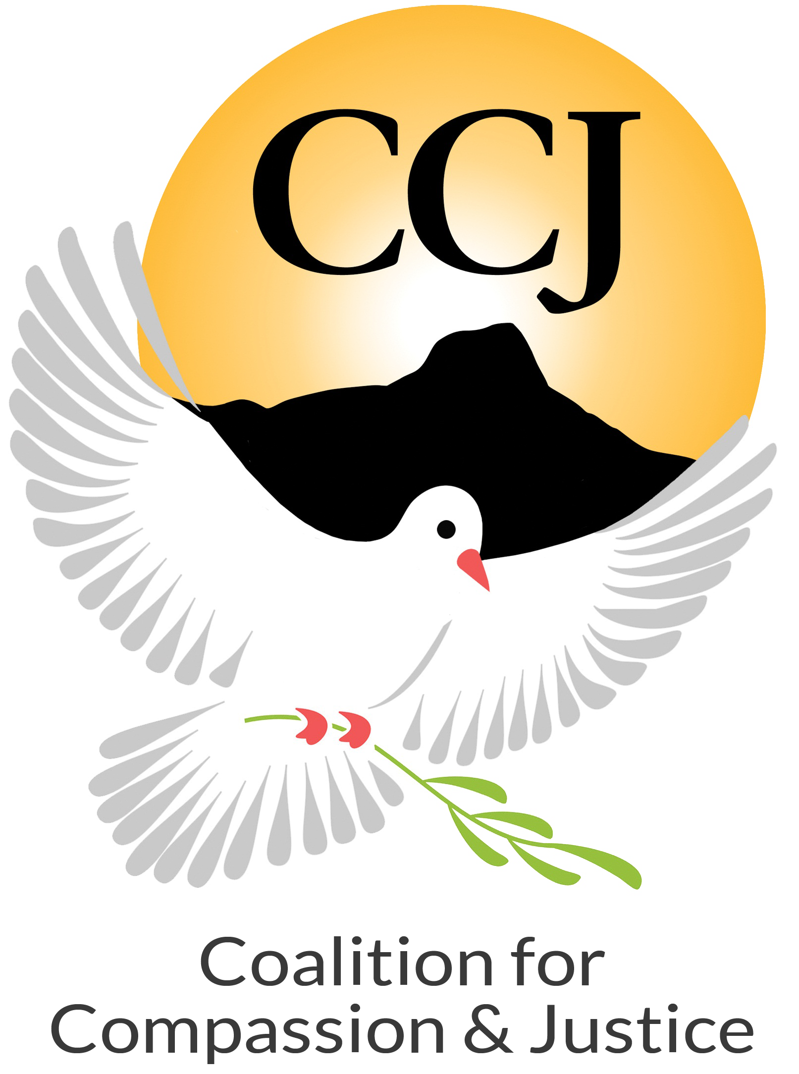 Coalition for Compassion and Justice | Homeless Assistance Prescott, AZ